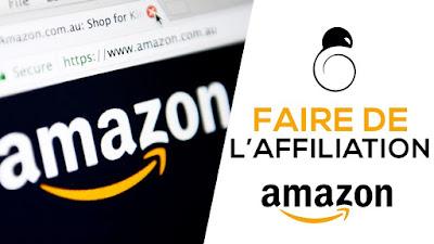 Affiliation Amazon, le Guide Ultime Pour Gagner de l'Argent Avec son Site