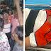 এফডিসিতে শুটিং চলাকালে দুই গ্রুপে সংঘর্ষ, একজন আহত