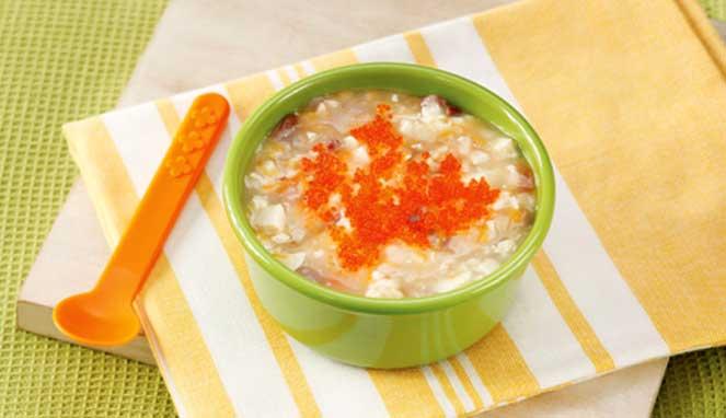 East Canton Village – All Of The Makanan Bayi 10 Bulan Ke Atas
