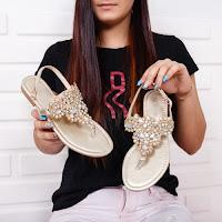 sandale-dama-casual-elegante7