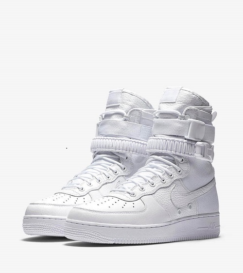 Nike-Special-Field-Air-Force-One-triple-white
