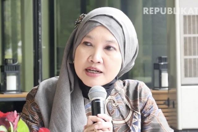 Produsen Viostin DS Janjikan Penggantian ke Konsumen