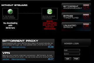 Ulasaa Tentang BTGuard VPN