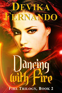 https://www.amazon.com/Dancing-Fire-Trilogy-Elemental-Paranormal-ebook/dp/B018PH0RWU?ie=UTF8&qid=1469669379&ref_=la_B00ISH0RD2_1_8&s=books&sr=1-8#navbar