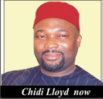 Rivers Government files fresh charges against APC Chieftain, Chidi Lloyd
