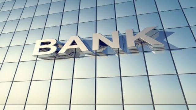 perbedaan-bank-umum-dan-bank-pembangunan