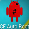 CF Auto Root APK v1.1 Download Free for Android