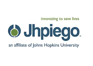 JHPIEGO Indonesia Job Opening January 2017