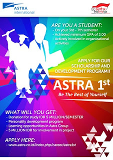 http://jobsinpt.blogspot.com/2012/03/yuk-gabung-di-program-beasiswa-astra.html