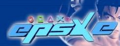 ePSXe v2.0.5 Offline Installer