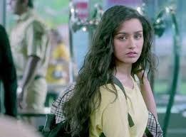 Lagu India Sedih Aashiqui 2