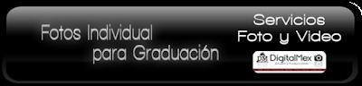 Foto-individual-Video-y-Cuadros-para-graduacion-en-Toluca-Zinacantepec-DF-y-Cdmx-y-Ciudad-de-Mexico
