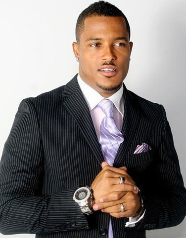 van vicker real age