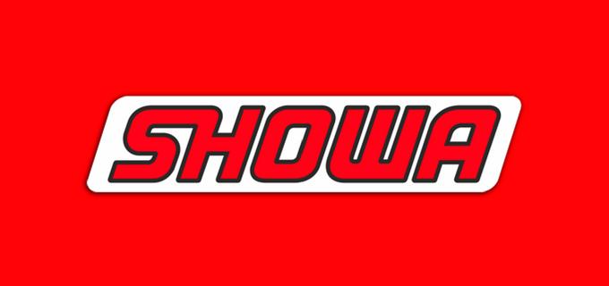 Operator Produksi PT.Showa Manufacturing Indonesia