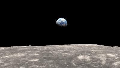 Berita-Unik-Pendaratan-Di-Bulan