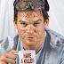 Dexter - Completo (2006 - 2013)