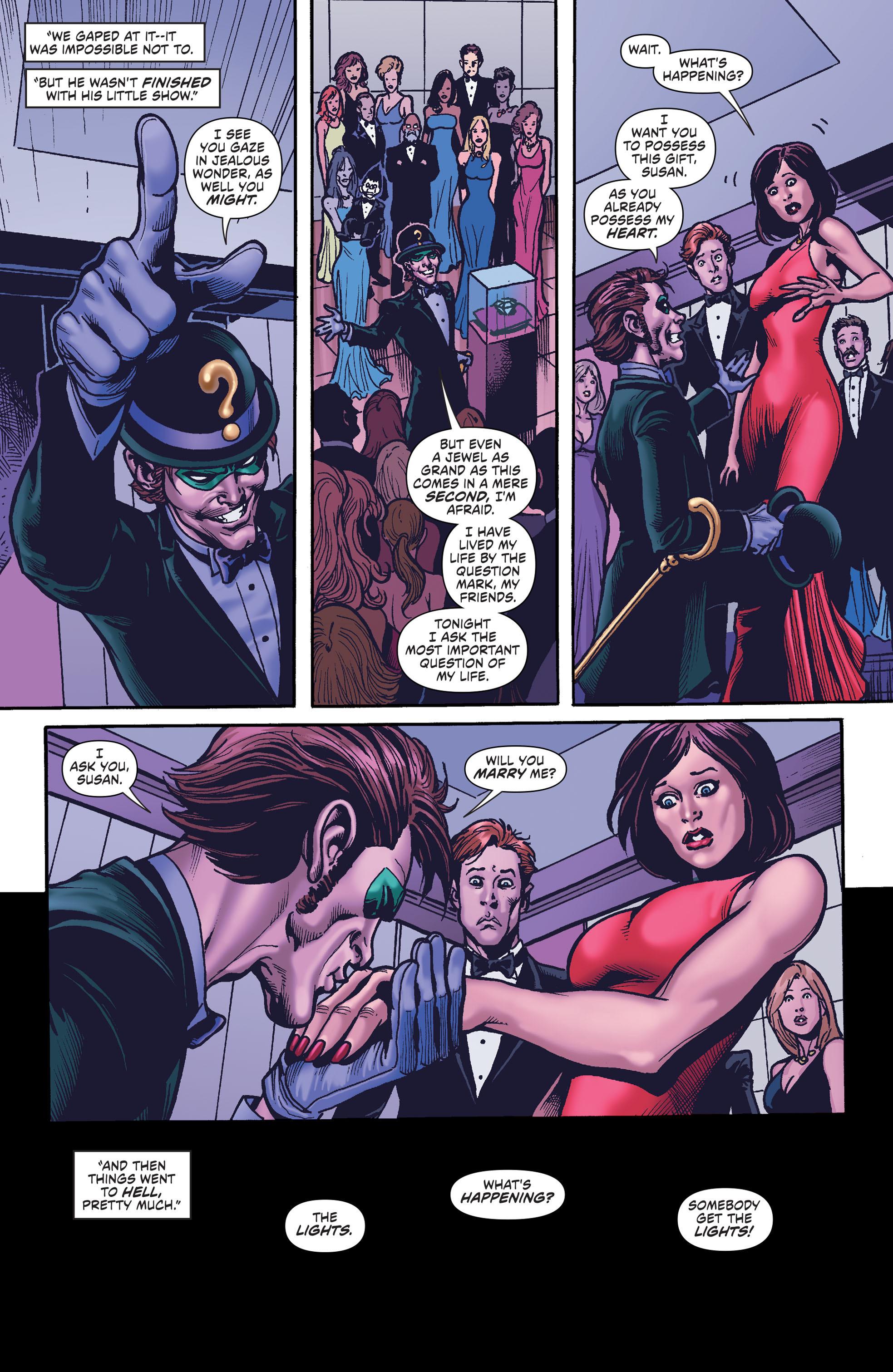 Read online Secret Six (2015) comic -  Issue #5 - 18