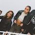 """Empoderamento Feminino é o que temos no novo clipe da Little Mix, assista """"Power"""""""