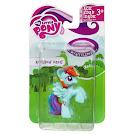 My Little Pony Single Rainbow Dash Blind Bag Pony