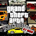 Download Game GTA San Andreas Mod Apk