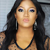 All I have in the industry are colleagues and never close friends.---- Omotola Jalade-Ekeinde reveals