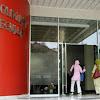 Afiat Jadwal Praktek Bagian Dokter Terapis RS. Afiat PMI Bogor