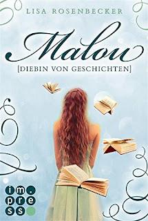 http://www.buecherwanderin.de/2017/01/rezension-rosenbecker-lisa-malou-diebin.html