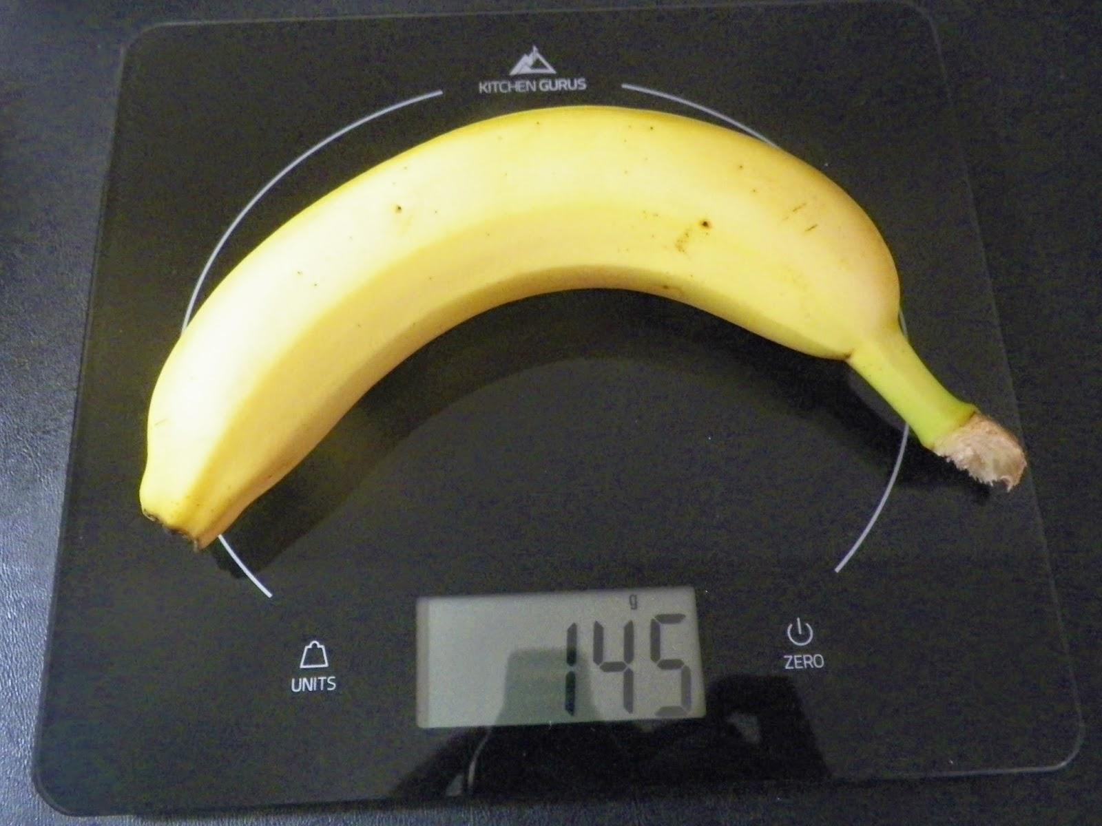 kitchen gurus food scale