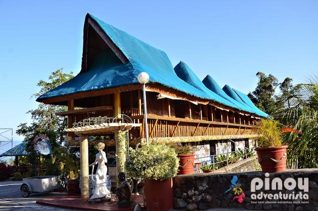 resorts near manila la virginia resort