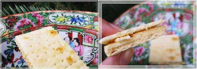 Sugafari Abo Box - Süße Weltreise Asien