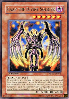 Yugioh Deck Recipe Livetrix Dark Reflection