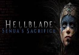 Hellblade Senua's Sacrifice Blade Game Review
