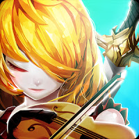 Download iRIUM Mod Apk Latest Version