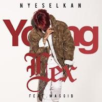 Young Lex Ft. MASGIB - Nyeselkan