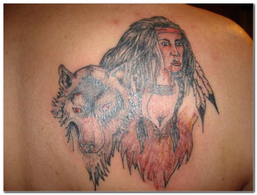 indian men and women tattoos k543q1