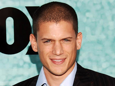 mens hairstyles to cover balding