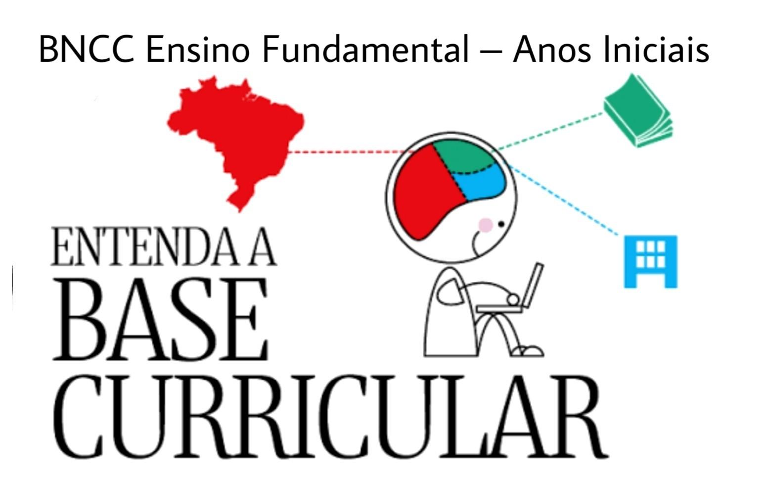 Blog Educação E Transformação: 👍BNCC Ensino Fundamental
