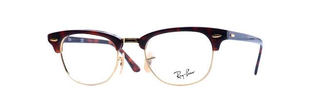 1d47b06a9 Oculos Graduados Ray Ban Multiopticas