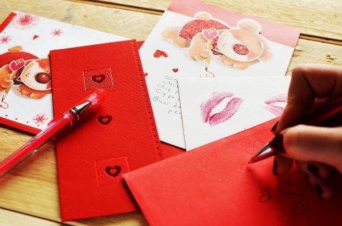 Alla hjärtans dag tips - tips på alla hjärtans dag present till pojkvän