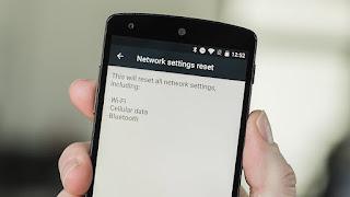 5 Permasalahan Android Marshmallow
