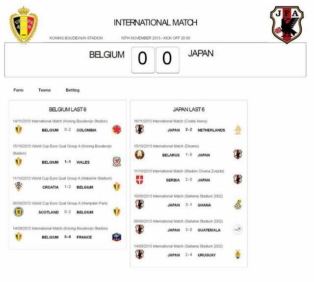 japan liga 2