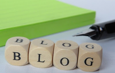 Daftar Penyedia Blog Gratis
