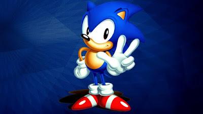 sonic_hedgehog_3_official_website_bg