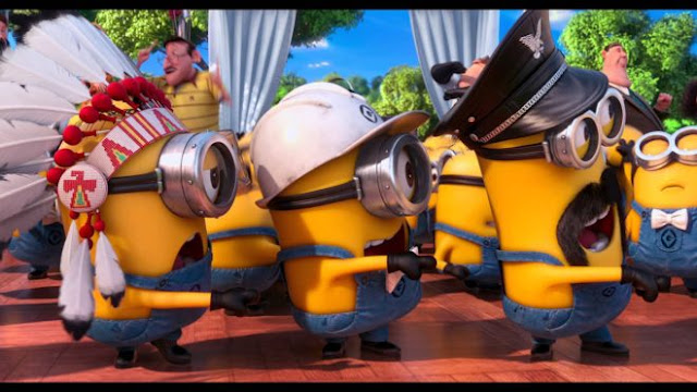 Funny Minion Cute Minion Songs HD wallpapers