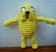 http://translate.googleusercontent.com/translate_c?depth=1&hl=es&rurl=translate.google.es&sl=en&tl=es&u=http://mortuum.fr/amigurumi-9-patron-jake-dadventure-time/&usg=ALkJrhjglG_Y1hgDBGsZmkJKijAdHreejQ