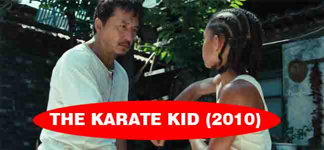 THE KARATE KID (2010) best kung fu ninja movie 2016 download kung fu movie download best kung fu