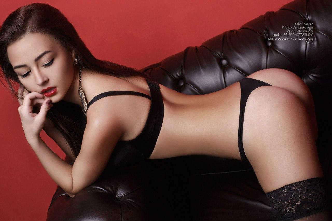 Russian Singles Russian Women Newer 83