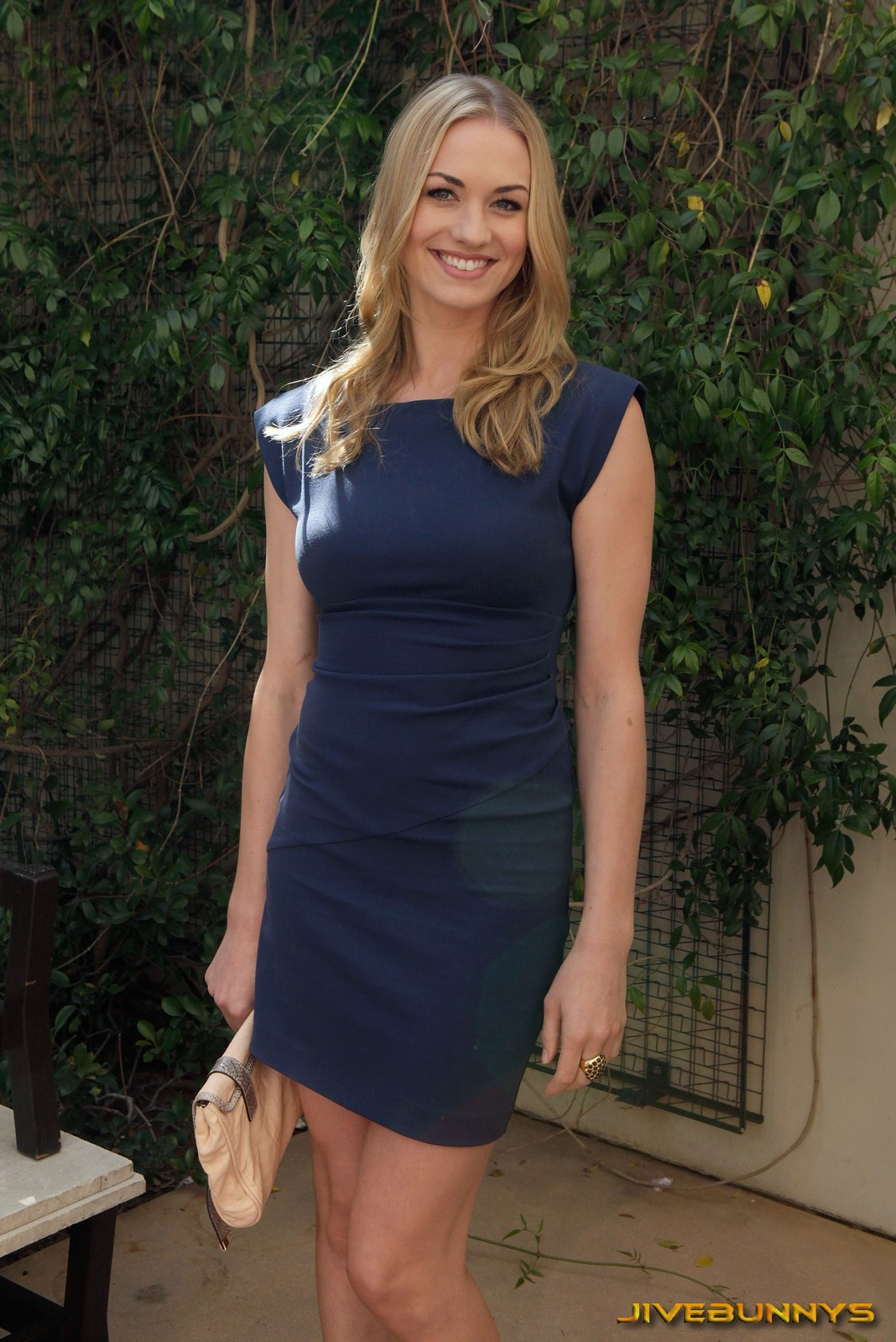 Yvonne Strahovski Special Pictures 4  Film Actresses-2197