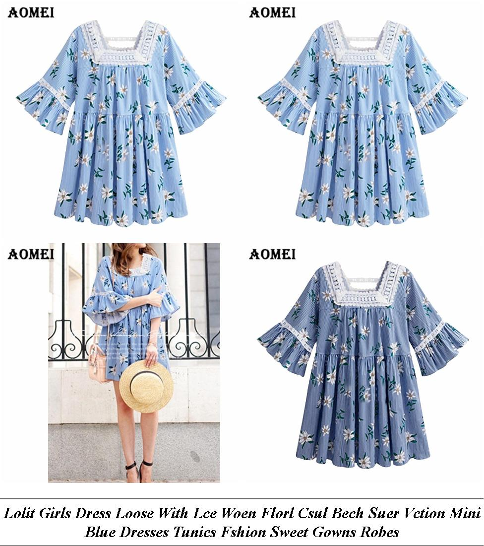 Shift Dress Pattern Pdf - Manchester Tn - Ladies Long Summer Dressing Gowns Uk