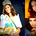 What are the chances for Miss Earth Philippines 2016 Imelda Schweighart?